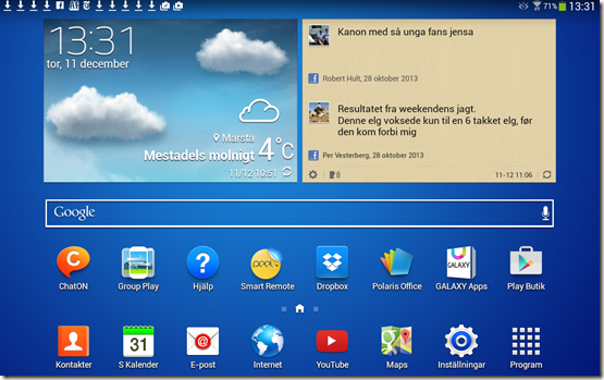 Screenshot_2014-12-11-13-31-50